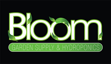 Bloom Garden Supply & Hydroponics - Madera CA