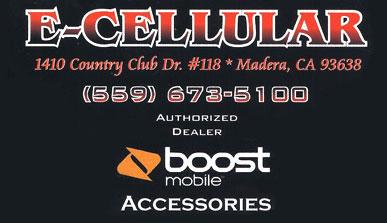 E-Cellular