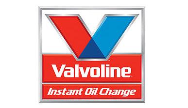 Valvoline Instant Oil Change - Madera CA