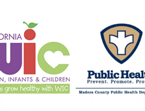 WIC Program – County of Madera