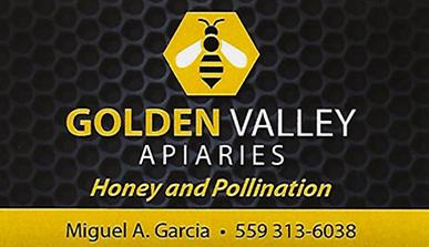 Golden Valley Apiaries