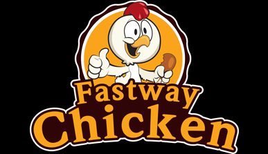 Fastway Fried Chicken