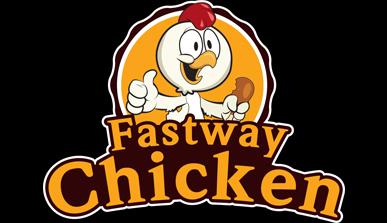 Fastway Fried Chicken