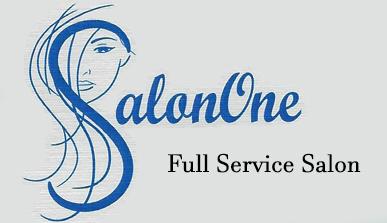 SalonOne