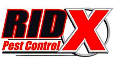 RIDX Pest Control