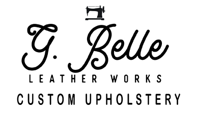 G.Belle Leather Works