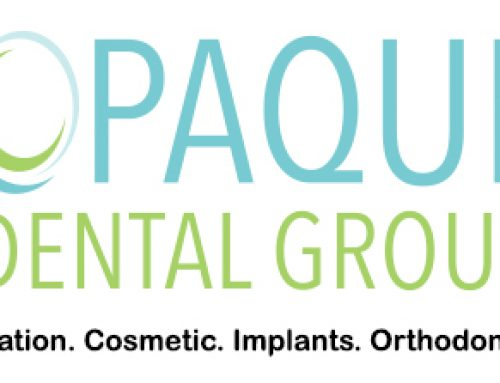 Opaque Dental Group