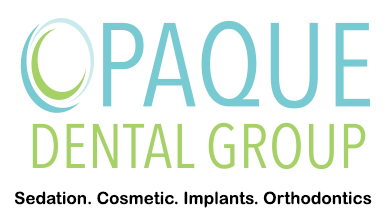 Opaque Dental Group - Madera Ca