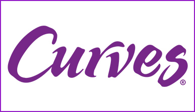 Curves Madera