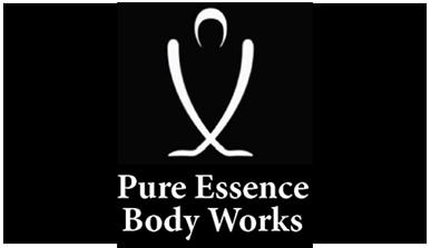 Pure Essence Body Works