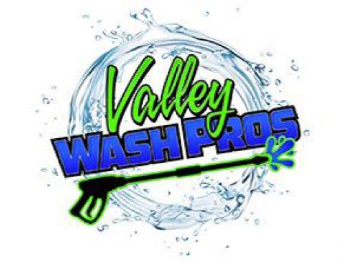 Valley Wash Pros