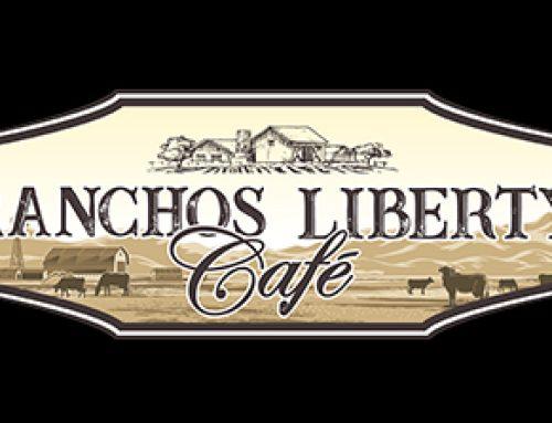 Ranchos Liberty Cafe